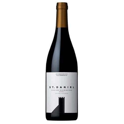 Pinot Nero Riserva 'St. Daniel' Colterenzio