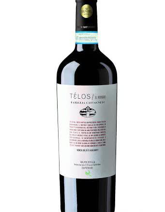 telos rosso 341x438 - Telos Rosso Tenuta Sant'Antonio
